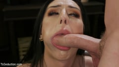 Chanel Santini - Chanel Santini Fucks Her Sex Therapist (Thumb 04)