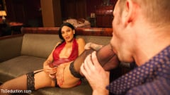 Yasmin Lee - The House Special: Yasmin Lee Treats Will Havoc To a Hard Surprise (Thumb 03)