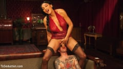 Yasmin Lee - The House Special: Yasmin Lee Treats Will Havoc To a Hard Surprise (Thumb 06)