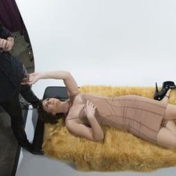 Allysa Atain in 'Kink TS' Horny Model Seduces Photographer and Teaches Him to Fuck! (Thumbnail 1)