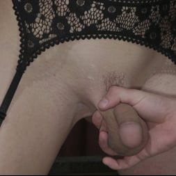 Allysa Etain in 'Kink TS' Good Girl: Allysa Etain is a Dirty Slut Who Needs To Get Fucked (Thumbnail 3)