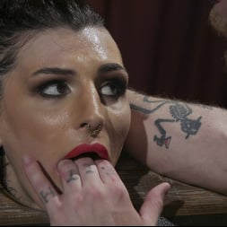 Allysa Etain in 'Kink TS' Good Girl: Allysa Etain is a Dirty Slut Who Needs To Get Fucked (Thumbnail 5)