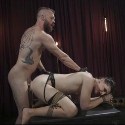 Allysa Etain in 'Kink TS' Good Girl: Allysa Etain is a Dirty Slut Who Needs To Get Fucked (Thumbnail 10)