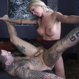 Aubrey Kate in 'Kink TS' Hot, Horny, and Hungry for Hole (Thumbnail 13)