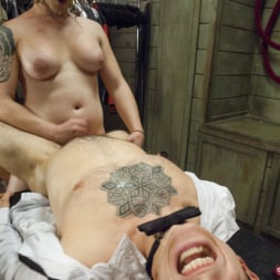 Bianca Blake in 'Kink TS' New Year, New Wood. Well, you get the point - Happy New Year from TSS! (Thumbnail 13)