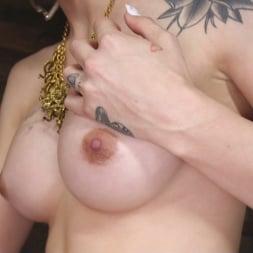 Casey Kisses in 'Kink TS' Tall Stunning TS Mistress Casey Kisses (Thumbnail 22)