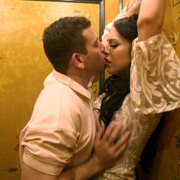 Chanel Santini in 'Kink TS' Gives And Takes... And Takes (Thumbnail 2)