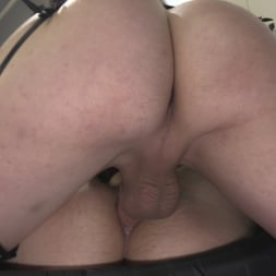 Chelsea Marie in 'Kink TS' Hot, Slutty TS Lady Barges into Sex Shop to Fuck and Suck the Staff! (Thumbnail 6)