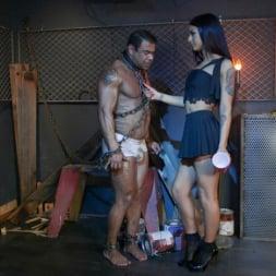 Draven Navarro in 'Kink TS' Khloe's Toy (Thumbnail 2)