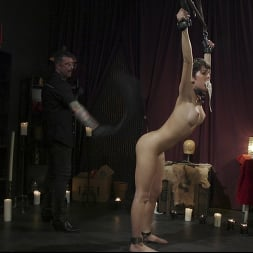 H3ll4SL00tz in 'Kink TS' Daisy's Devotion: Daisy Taylor Gives In And Gives It Up (Thumbnail 6)