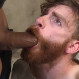 Honey FoXXX in 'Kink TS' Dr. Honey Foxx and her GIGANTIC HARD cock! (Thumbnail 11)