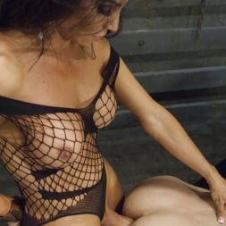 Jaquelin Braxton in 'Kink TS' First Wives' Club: The Punishment of an Unfaithful Husband Series (Thumbnail 9)