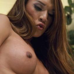 Jessica Fox in 'Kink TS' Hair Salon Sex! (Thumbnail 11)