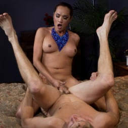 Jessica Fox in 'Kink TS' Sexy TS Fucking (Thumbnail 4)