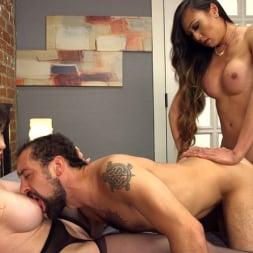 Jessy Dubai in 'Kink TS' Hot TS Summer Sex Parties (Thumbnail 5)
