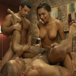 Jessy Dubai in 'Kink TS' Hot TS Summer Sex Parties (Thumbnail 6)