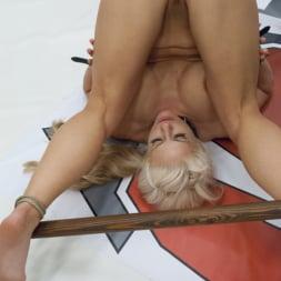 Jessy Dubai in 'Kink TS' Ultimate Sex Fight Championship Bout! Winner fucks Loser Any WAY! (Thumbnail 6)