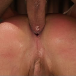 Kayleigh Coxx in 'Kink TS' Kayleigh Constrained: Kayleigh Coxx Serves Her Master Dominic Pacifico (Thumbnail 22)