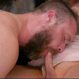 Kayleigh Coxx in 'Kink TS' Time To Play: Kayleigh Coxx Brings Mike Panic to Life For Kinky Fun (Thumbnail 8)