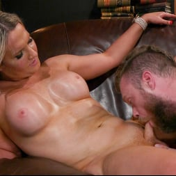 Kayleigh Coxx in 'Kink TS' Time To Play: Kayleigh Coxx Brings Mike Panic to Life For Kinky Fun (Thumbnail 15)