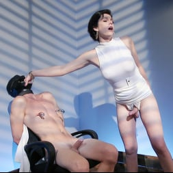 Kendall Penny in 'Kink TS' Anal Instinct: Kendall Penny and Tony Orlando (Thumbnail 15)