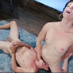 Kendall Penny in 'Kink TS' Anal Instinct: Kendall Penny and Tony Orlando (Thumbnail 29)