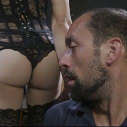 Korra Del Rio in 'Kink TS' The Naughty Nun: Korra Del Rio Punishes Disgraceful Sinner DJ (Thumbnail 4)