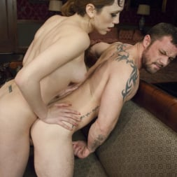Kylie Maria in 'Kink TS' Swinger Party Seduction (Thumbnail 13)