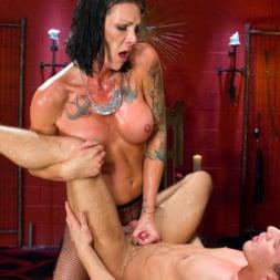 Morgan Bailey in 'Kink TS' A Perfect Punishment! (Thumbnail 4)