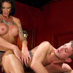Morgan Bailey in 'Kink TS' A Perfect Punishment! (Thumbnail 16)