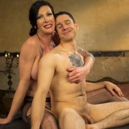 Morgan Bailey in 'Kink TS' Transexual Mommy Dearest (Thumbnail 8)