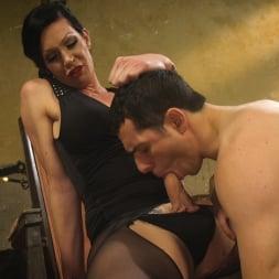 Morgan Bailey in 'Kink TS' Transexual Mommy Dearest (Thumbnail 15)