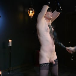 Natalie Mars in 'Kink TS' Thank You Father: Sister Natalie Mars Suffers for Her Desires (Thumbnail 6)