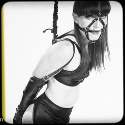 Natalie Mars in 'Kink TS' The Smut Peddlers: Part Two Helena Locke and Natalie Mars (Thumbnail 2)