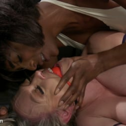 Natassia Dreams in 'Kink TS' Exquisite Anguish: Dee Williams Opens Up For Natassia Dreams (Thumbnail 4)