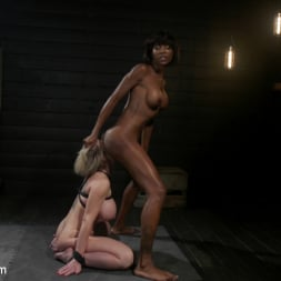 Natassia Dreams in 'Kink TS' Exquisite Anguish: Dee Williams Opens Up For Natassia Dreams (Thumbnail 10)