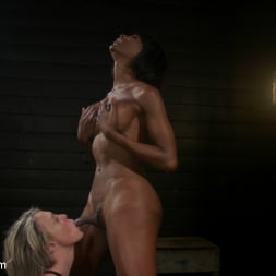 Natassia Dreams in 'Kink TS' Exquisite Anguish: Dee Williams Opens Up For Natassia Dreams (Thumbnail 12)