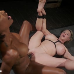 Natassia Dreams in 'Kink TS' Exquisite Anguish: Dee Williams Opens Up For Natassia Dreams (Thumbnail 18)