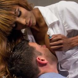 Natassia Dreams in 'Kink TS' Nurse Natassia Takes Down the Patriarchy (Thumbnail 21)