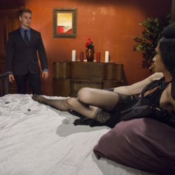 Penny Tyler in 'Kink TS' Time Travel Sex with New Dom, Penny Tyler (Thumbnail 2)