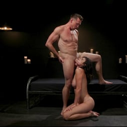 Pierce Paris in 'Kink TS' Southern Sass: Kendall Penny Submits for the First Time! (Thumbnail 10)