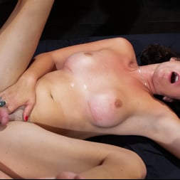 Pierce Paris in 'Kink TS' Southern Sass: Kendall Penny Submits for the First Time! (Thumbnail 21)