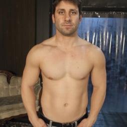 Rick Fantana in 'Kink TS' Yasmine Lee's Relentless Hard Pounding Cock (Thumbnail 1)