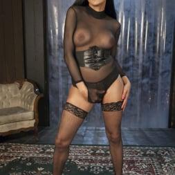 Rick Fantana in 'Kink TS' Yasmine Lee's Relentless Hard Pounding Cock (Thumbnail 2)