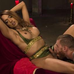 Sebastian Keys in 'Kink TS' Goddess Worship (Thumbnail 7)
