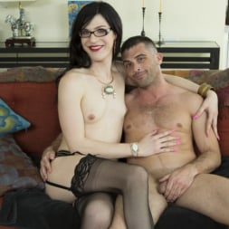Stefani Special in 'Kink TS' Repo My Asshole!: Repo Goddess Blackmails Slutty Homeowner (Thumbnail 23)