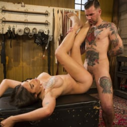 Tori Mayes in 'Kink TS' Are You Ready To Please Your Mistress (Thumbnail 5)