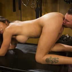 Tori Mayes in 'Kink TS' Are You Ready To Please Your Mistress (Thumbnail 6)