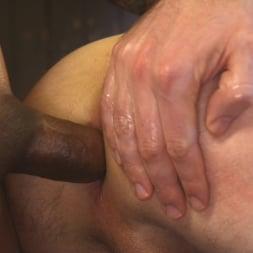 TS Foxxy in 'Kink TS' A Sensual TS Feast: Goddess TS Foxxy's Pleasure Slave (Thumbnail 11)