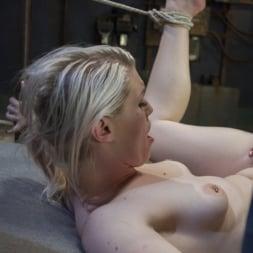 TS Foxxy in 'Kink TS' Foxxy Takes Another - Turning Ella Nova into her cock Slut (Thumbnail 12)